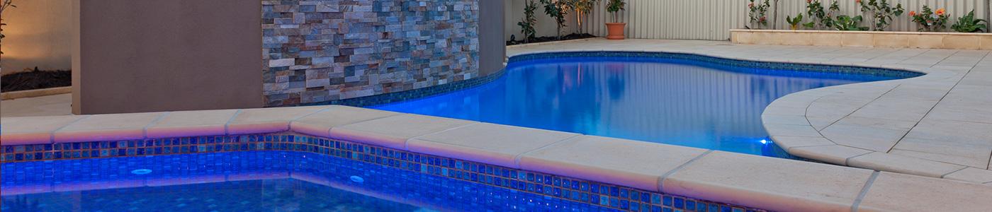 pool-banner1