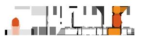Australis-Pavestone-Logo